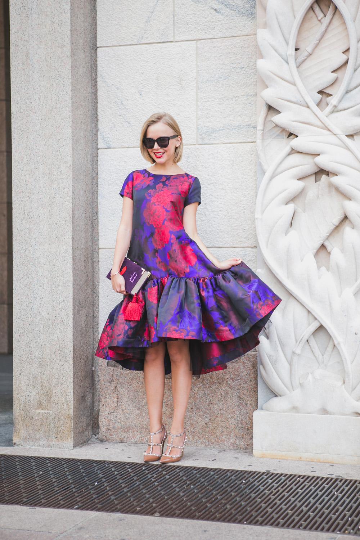 darya kamalova thecablook on milan fashion week 2015 2016 spring summer byblos ballin im isola marras stella jean francesco scognamiglio -2841 copy