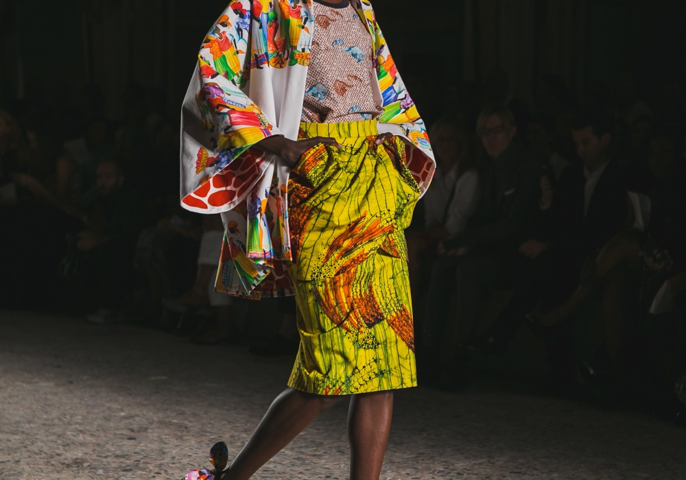 2015 Fashion Week Dates Nyc | Autos Post