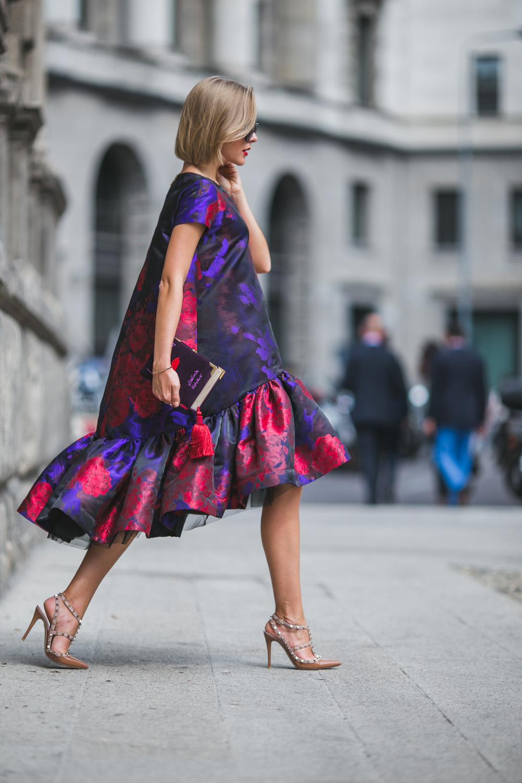 darya kamalova thecablook on milan fashion week 2015 2016 spring summer byblos ballin im isola marras stella jean francesco scognamiglio -3108 copy