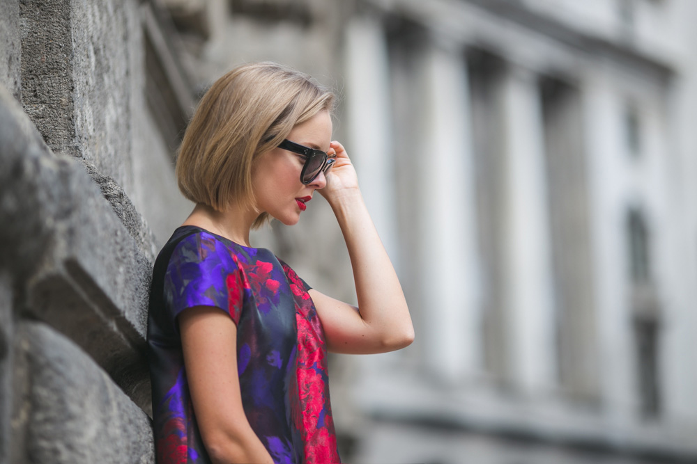 darya kamalova thecablook on milan fashion week 2015 2016 spring summer byblos ballin im isola marras stella jean francesco scognamiglio -3136 copy