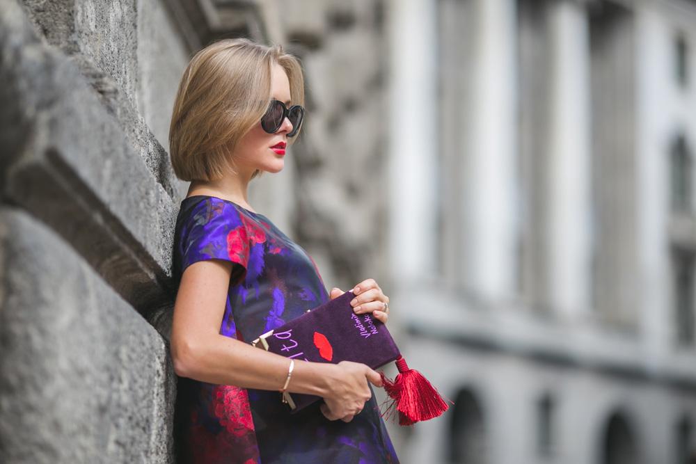 darya kamalova thecablook on milan fashion week 2015 2016 spring summer byblos ballin im isola marras stella jean francesco scognamiglio -3189 copy