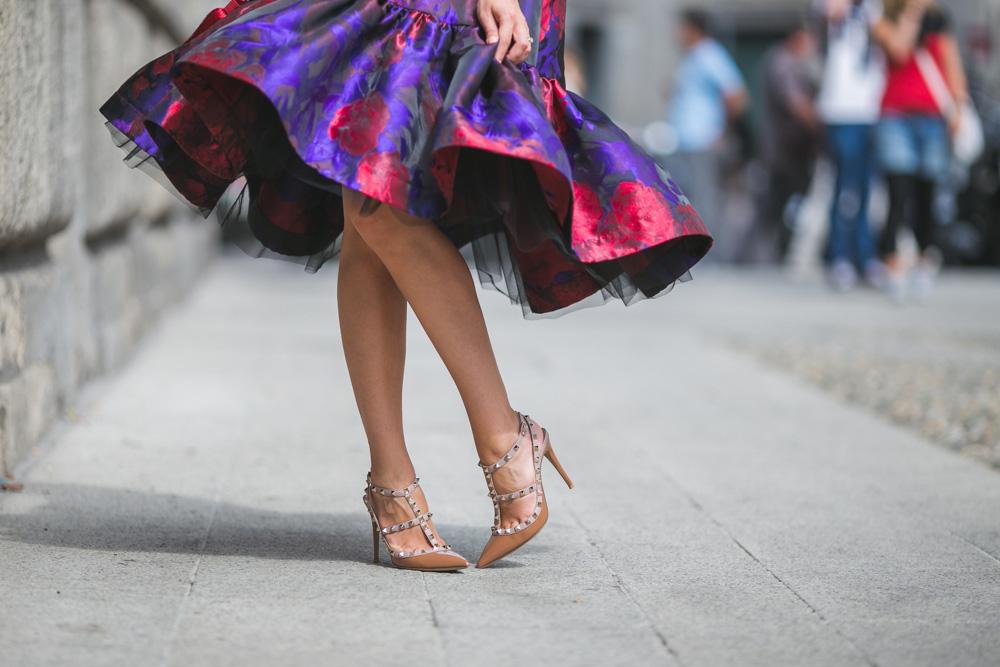 darya kamalova thecablook on milan fashion week 2015 2016 spring summer byblos ballin im isola marras stella jean francesco scognamiglio -3250 copy