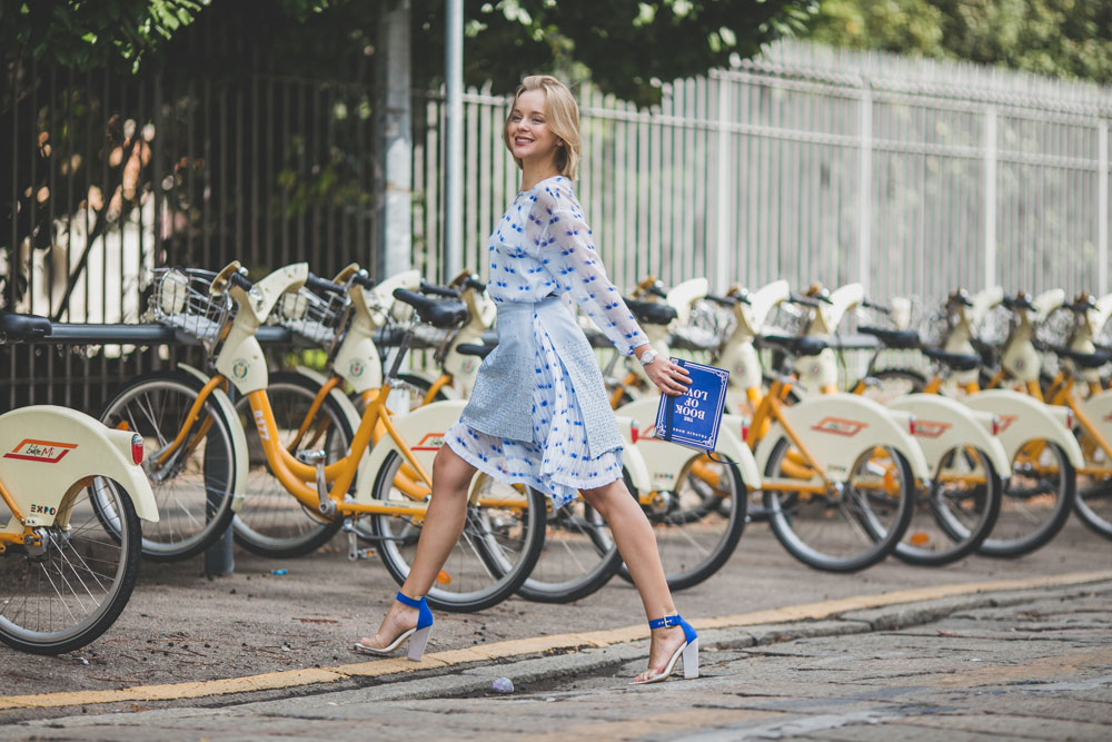 darya-kamalova-fashion-lifestyle-blogger-from-thecablook-com-on-milan-fashion-week-ss15-mfw-wears-frankie-morello-total-outfit--6094