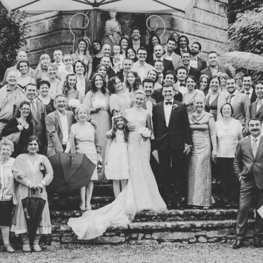 MY BEAUTIFUL RUSSIAN ITALIAN WEDDING: THECABLOOK FRIENDS
