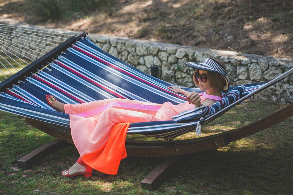 darya-kamalova-thecablook-fashion-lifestyle-blogger-from-thecablook-com-in-puglia-gargano-baia-dei-faraglioni-allegro-italia-2168