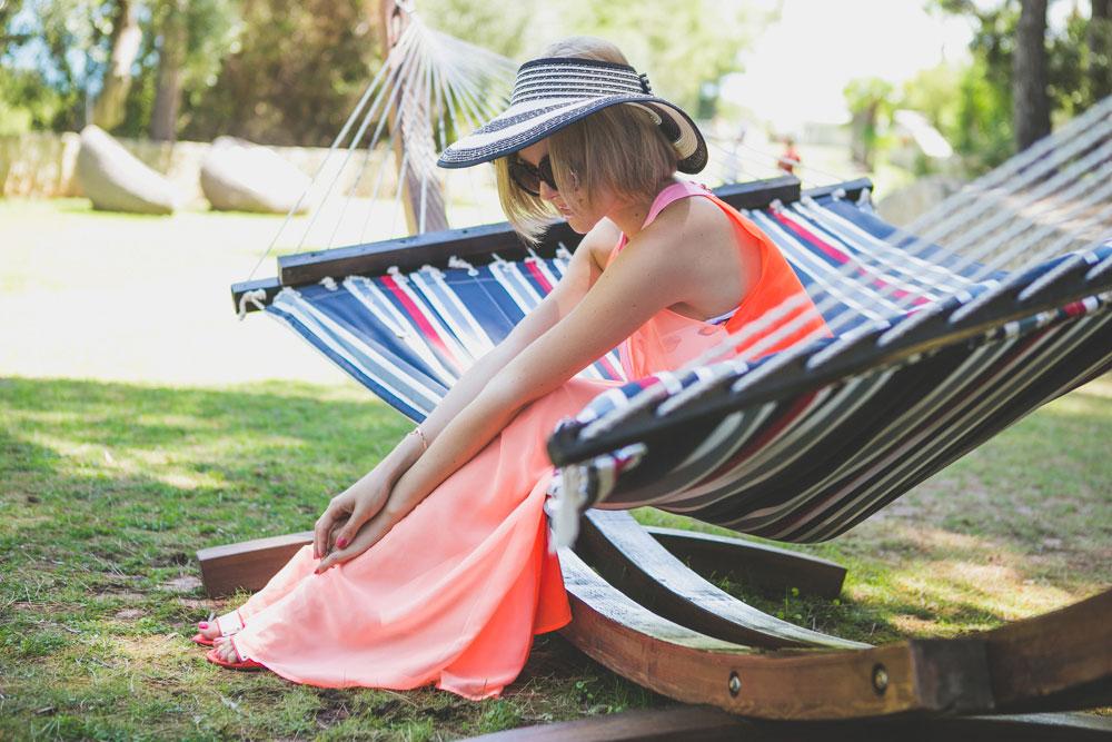 darya-kamalova-thecablook-fashion-lifestyle-blogger-from-thecablook-com-in-puglia-gargano-baia-dei-faraglioni-allegro-italia-2259