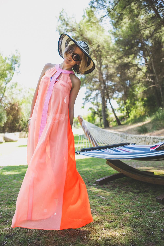 darya-kamalova-thecablook-fashion-lifestyle-blogger-from-thecablook-com-in-puglia-gargano-baia-dei-faraglioni-allegro-italia-2283