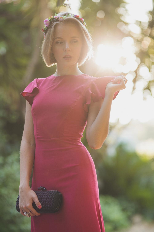 darya-kamalova-thecablook-fashion-lifestyle-blogger-from-thecablook-com-in-puglia-gargano-baia-dei-faraglioni-allegro-italia-2479