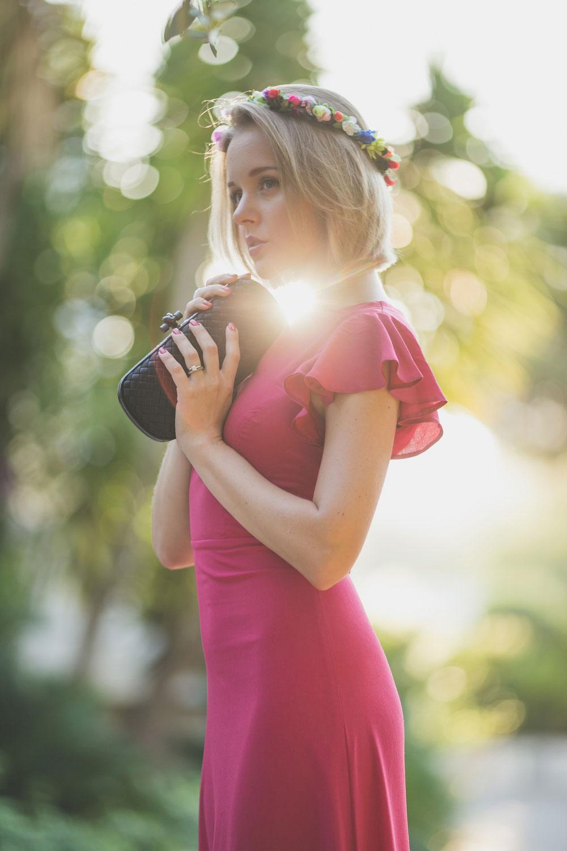 darya-kamalova-thecablook-fashion-lifestyle-blogger-from-thecablook-com-in-puglia-gargano-baia-dei-faraglioni-allegro-italia-2505