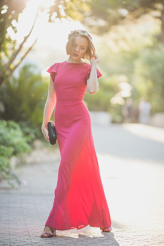 darya-kamalova-thecablook-fashion-lifestyle-blogger-from-thecablook-com-in-puglia-gargano-baia-dei-faraglioni-allegro-italia-2552