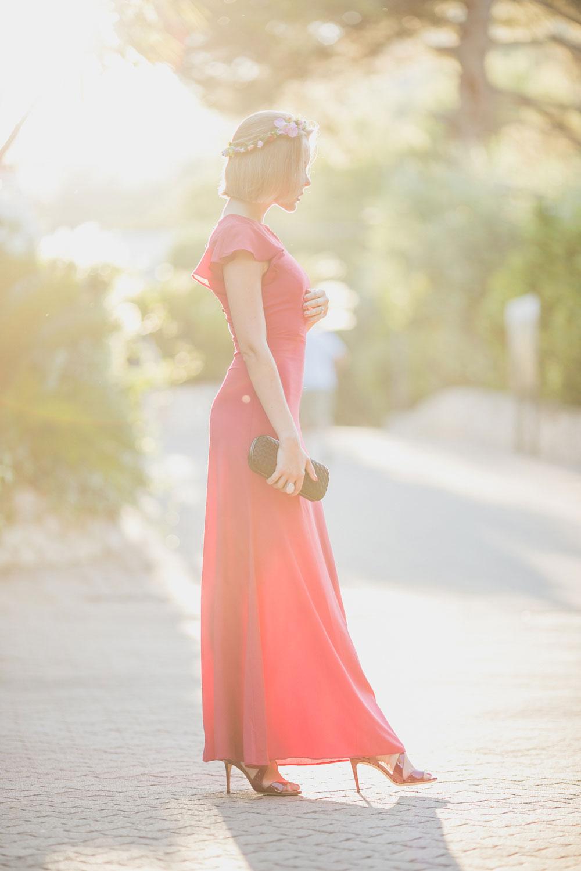 darya-kamalova-thecablook-fashion-lifestyle-blogger-from-thecablook-com-in-puglia-gargano-baia-dei-faraglioni-allegro-italia-2570