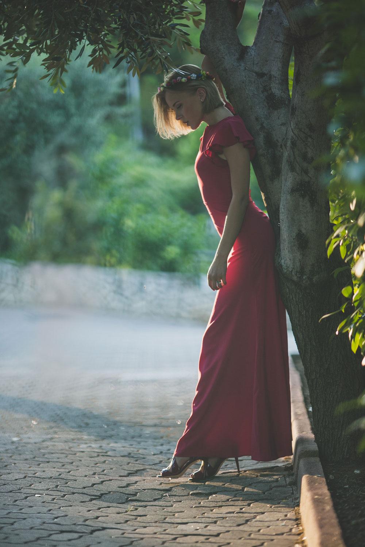 darya-kamalova-thecablook-fashion-lifestyle-blogger-from-thecablook-com-in-puglia-gargano-baia-dei-faraglioni-allegro-italia-2654