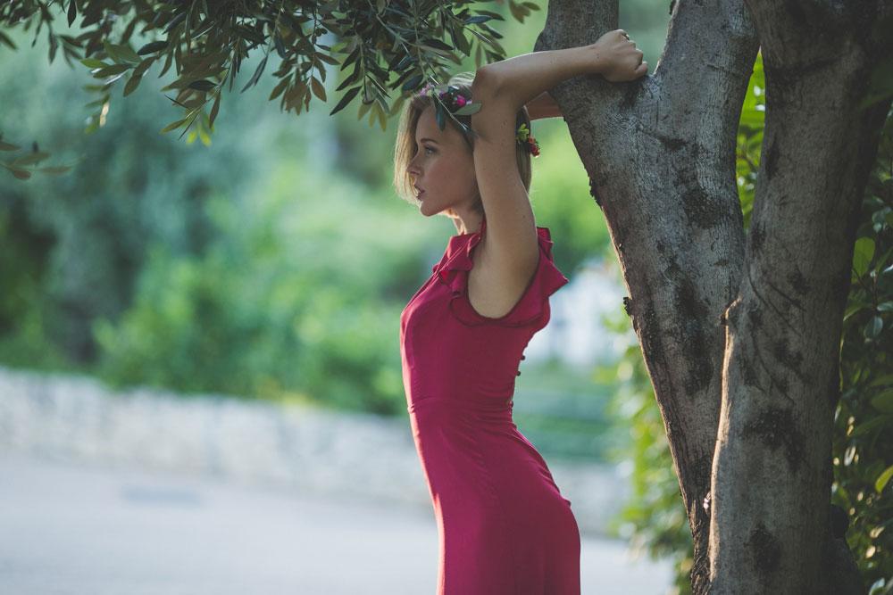 darya-kamalova-thecablook-fashion-lifestyle-blogger-from-thecablook-com-in-puglia-gargano-baia-dei-faraglioni-allegro-italia-2661