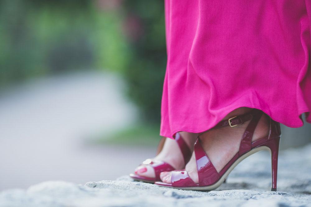 darya-kamalova-thecablook-fashion-lifestyle-blogger-from-thecablook-com-in-puglia-gargano-baia-dei-faraglioni-allegro-italia-2717