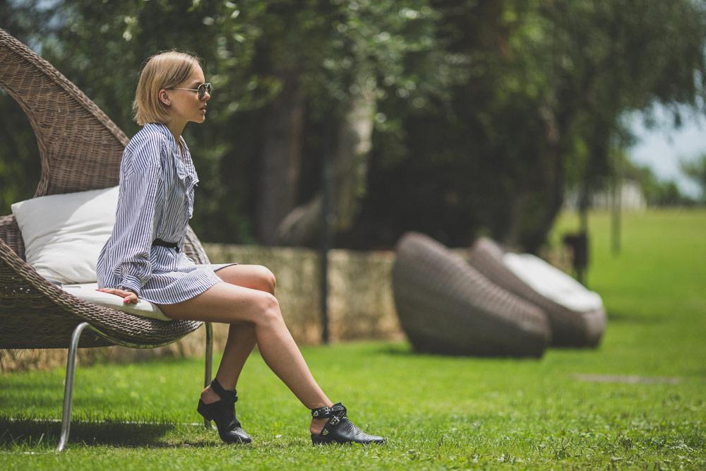 darya-kamalova-thecablook-fashion-lifestyle-blogger-from-thecablook-com-in-puglia-gargano-baia-dei-faraglioni-allegro-italia-2788
