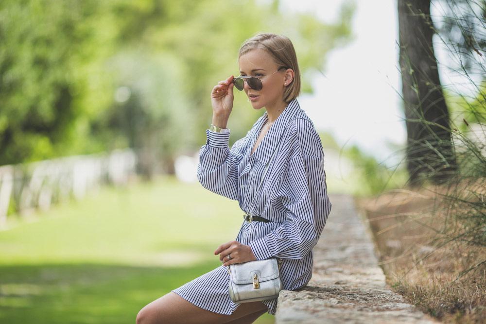 darya-kamalova-thecablook-fashion-lifestyle-blogger-from-thecablook-com-in-puglia-gargano-baia-dei-faraglioni-allegro-italia-2800