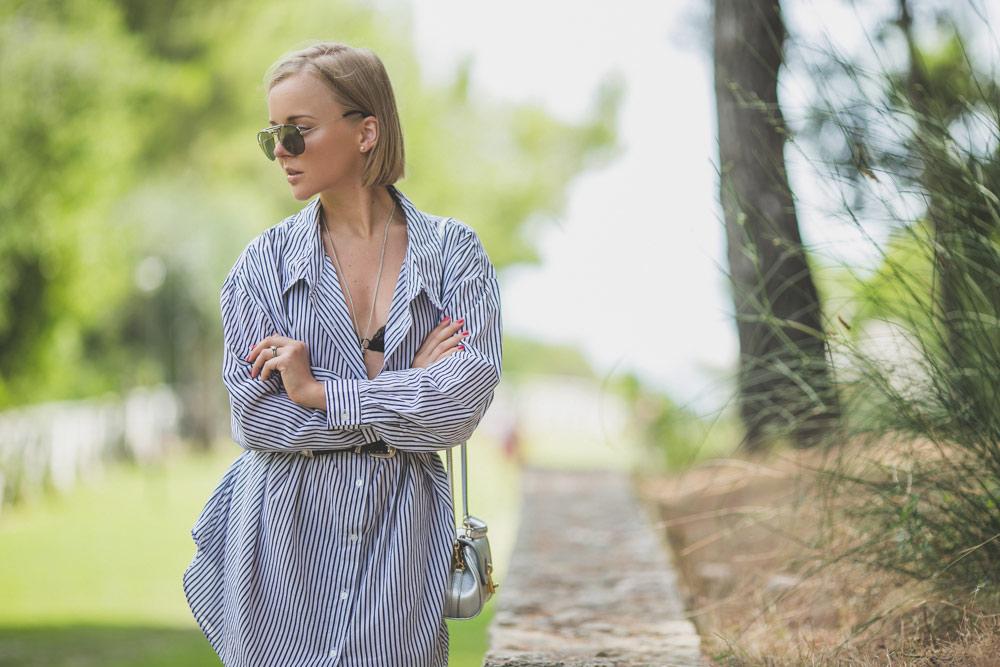 darya-kamalova-thecablook-fashion-lifestyle-blogger-from-thecablook-com-in-puglia-gargano-baia-dei-faraglioni-allegro-italia-2808