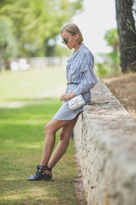 darya-kamalova-thecablook-fashion-lifestyle-blogger-from-thecablook-com-in-puglia-gargano-baia-dei-faraglioni-allegro-italia-2824