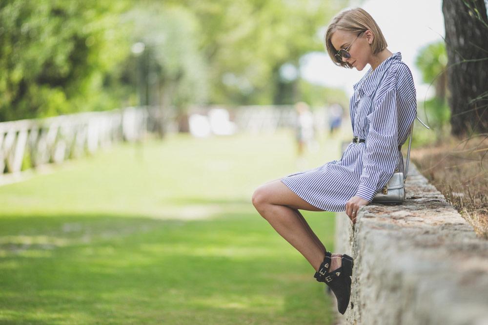darya-kamalova-thecablook-fashion-lifestyle-blogger-from-thecablook-com-in-puglia-gargano-baia-dei-faraglioni-allegro-italia-2845