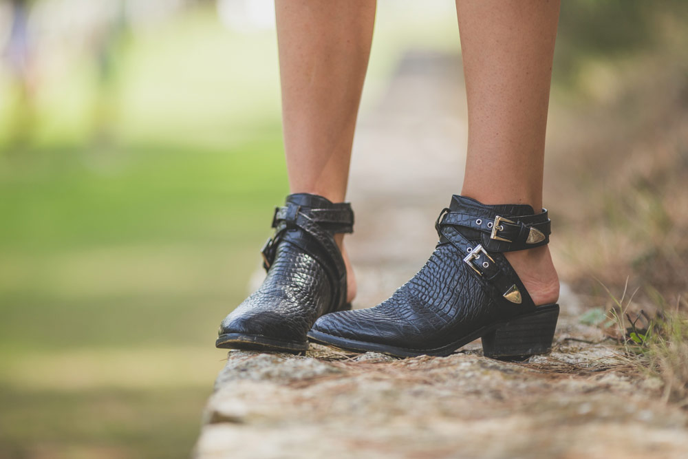 darya-kamalova-thecablook-fashion-lifestyle-blogger-from-thecablook-com-in-puglia-gargano-baia-dei-faraglioni-allegro-italia-2910
