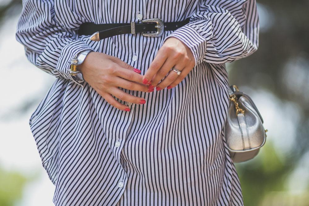 darya-kamalova-thecablook-fashion-lifestyle-blogger-from-thecablook-com-in-puglia-gargano-baia-dei-faraglioni-allegro-italia-2917