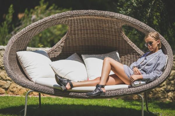 darya-kamalova-thecablook-fashion-lifestyle-blogger-from-thecablook-com-in-puglia-gargano-baia-dei-faraglioni-allegro-italia-2930