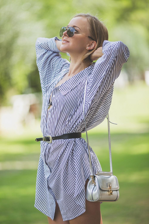 darya-kamalova-thecablook-fashion-lifestyle-blogger-from-thecablook-com-in-puglia-gargano-baia-dei-faraglioni-allegro-italia-2954