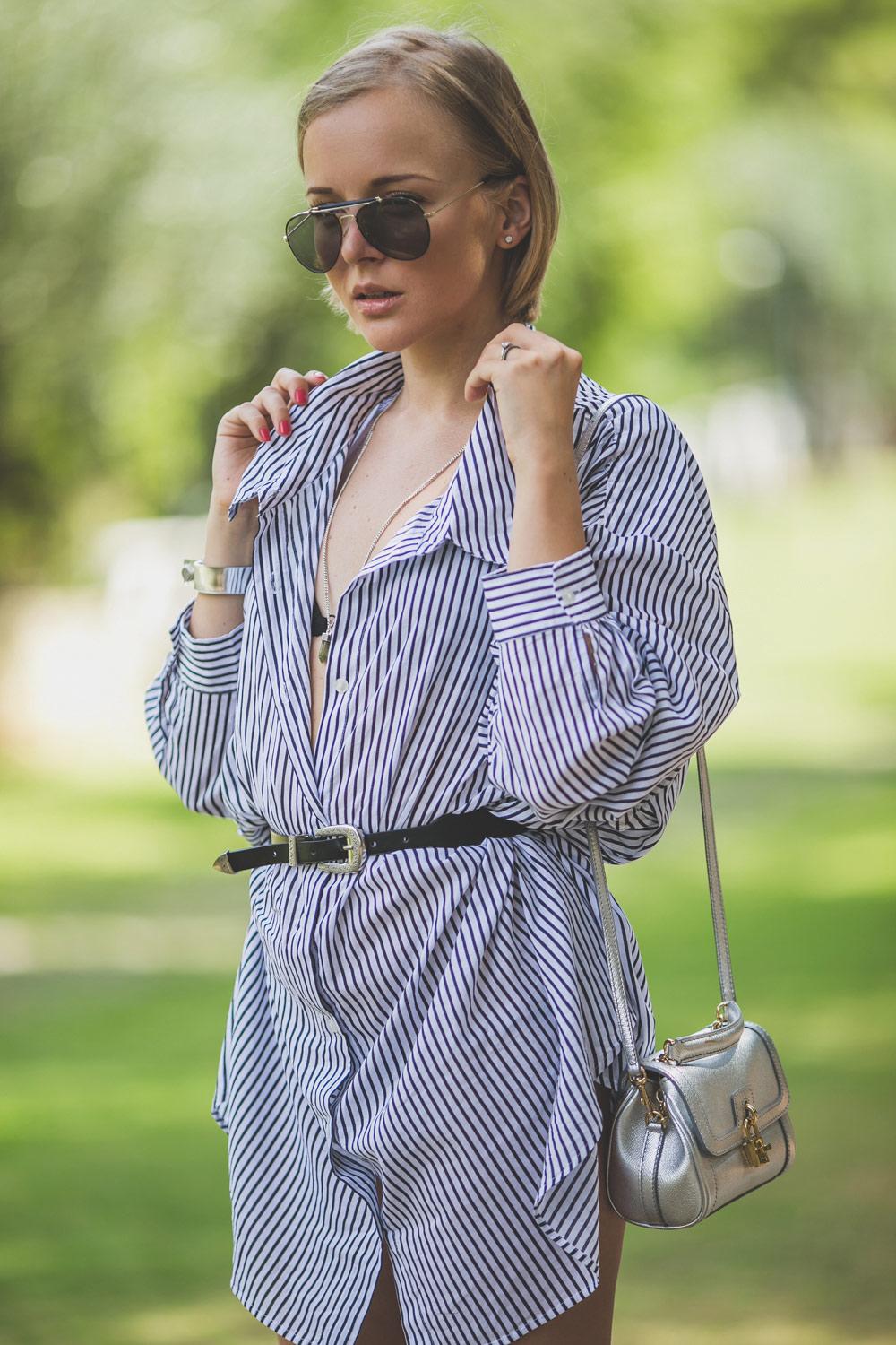 darya-kamalova-thecablook-fashion-lifestyle-blogger-from-thecablook-com-in-puglia-gargano-baia-dei-faraglioni-allegro-italia-2959
