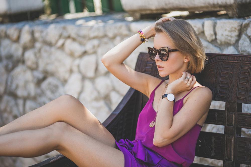 darya-kamalova-thecablook-fashion-lifestyle-blogger-from-thecablook-com-in-puglia-gargano-baia-dei-faraglioni-allegro-italia-in-sam-edelman-sandals-with-gucci-soho-disco-bag-asos-cami-top-1996