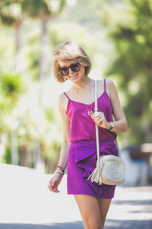 darya-kamalova-thecablook-fashion-lifestyle-blogger-from-thecablook-com-in-puglia-gargano-baia-dei-faraglioni-allegro-italia-in-sam-edelman-sandals-with-gucci-soho-disco-bag-asos-cami-top-2059