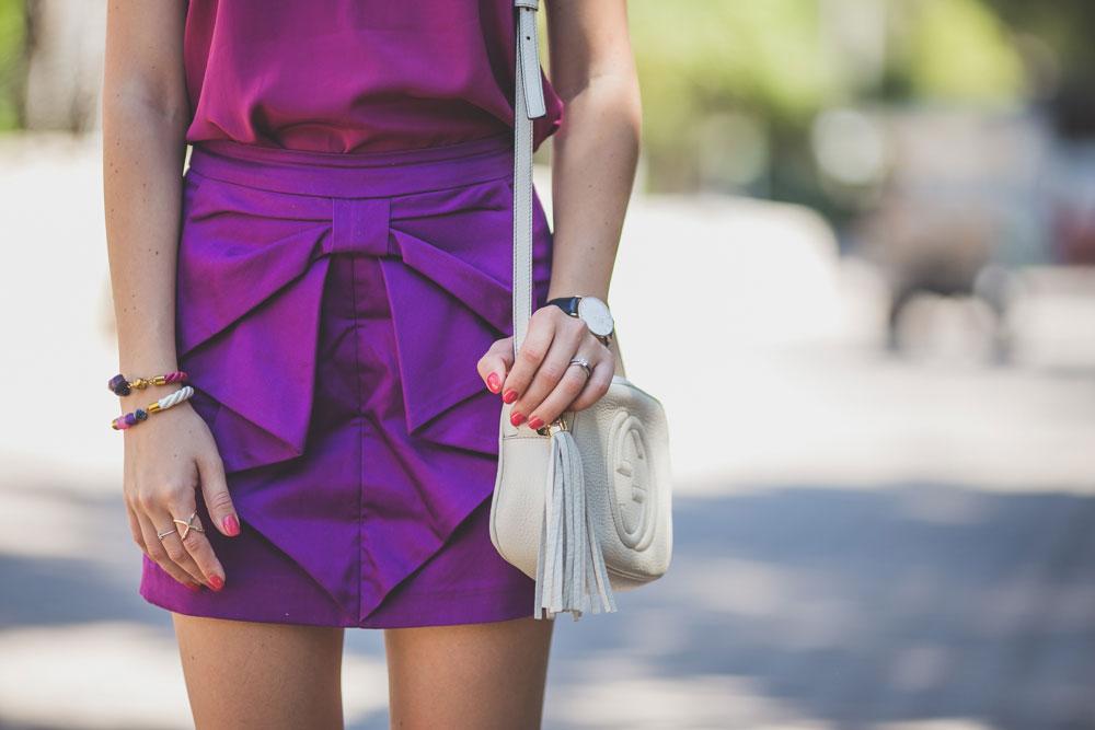 darya-kamalova-thecablook-fashion-lifestyle-blogger-from-thecablook-com-in-puglia-gargano-baia-dei-faraglioni-allegro-italia-in-sam-edelman-sandals-with-gucci-soho-disco-bag-asos-cami-top-2122