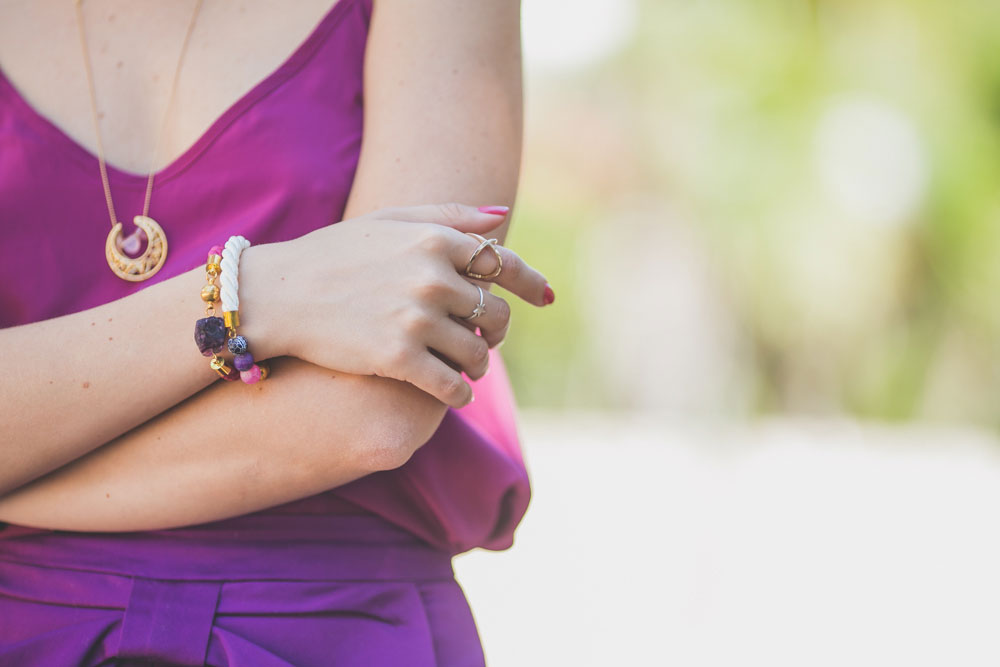 darya-kamalova-thecablook-fashion-lifestyle-blogger-from-thecablook-com-in-puglia-gargano-baia-dei-faraglioni-allegro-italia-in-sam-edelman-sandals-with-gucci-soho-disco-bag-asos-cami-top-2132