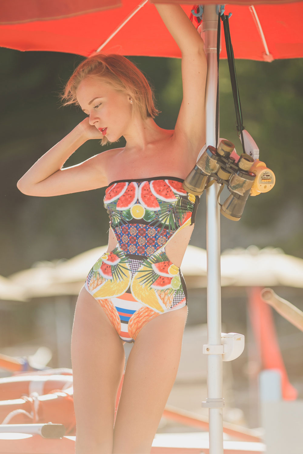 darya-kamalova-thecablook-fashion-lifestyle-blogger-from-thecablook-com-in-baia-dei-faraglioni-in-puglia-south-italy-wearing-river-island-watermelon-swimming-suit-and-lisp-sunglasses-3532