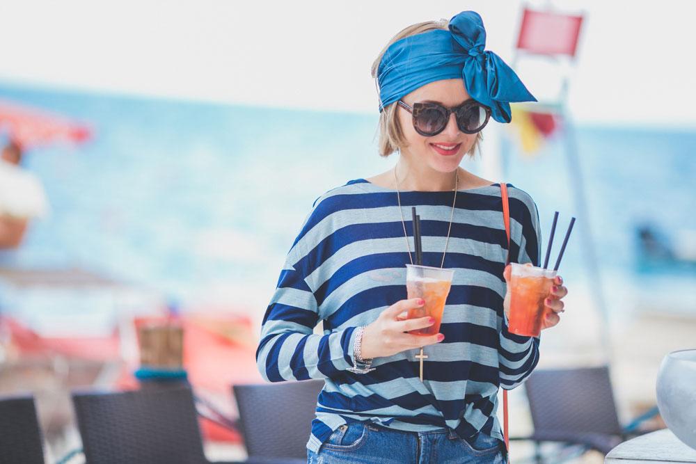 darya-kamalova-thecablook-fashion-lifestyle-blogger-from-thecablook-com-in-puglia-gargano-baia-dei-faraglioni-allegro-italia-2996