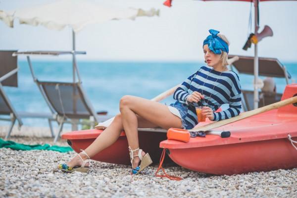 darya-kamalova-thecablook-fashion-lifestyle-blogger-from-thecablook-com-in-puglia-gargano-baia-dei-faraglioni-allegro-italia-3008