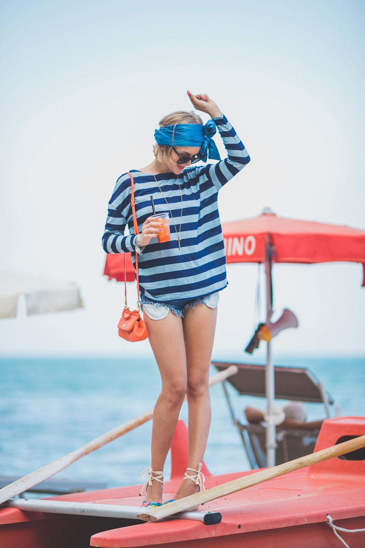 darya-kamalova-thecablook-fashion-lifestyle-blogger-from-thecablook-com-in-puglia-gargano-baia-dei-faraglioni-allegro-italia-3044