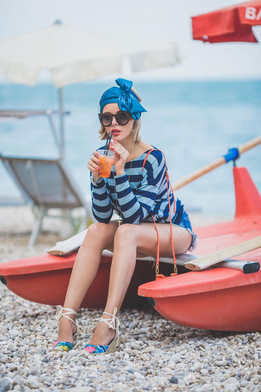 darya-kamalova-thecablook-fashion-lifestyle-blogger-from-thecablook-com-in-puglia-gargano-baia-dei-faraglioni-allegro-italia-3067