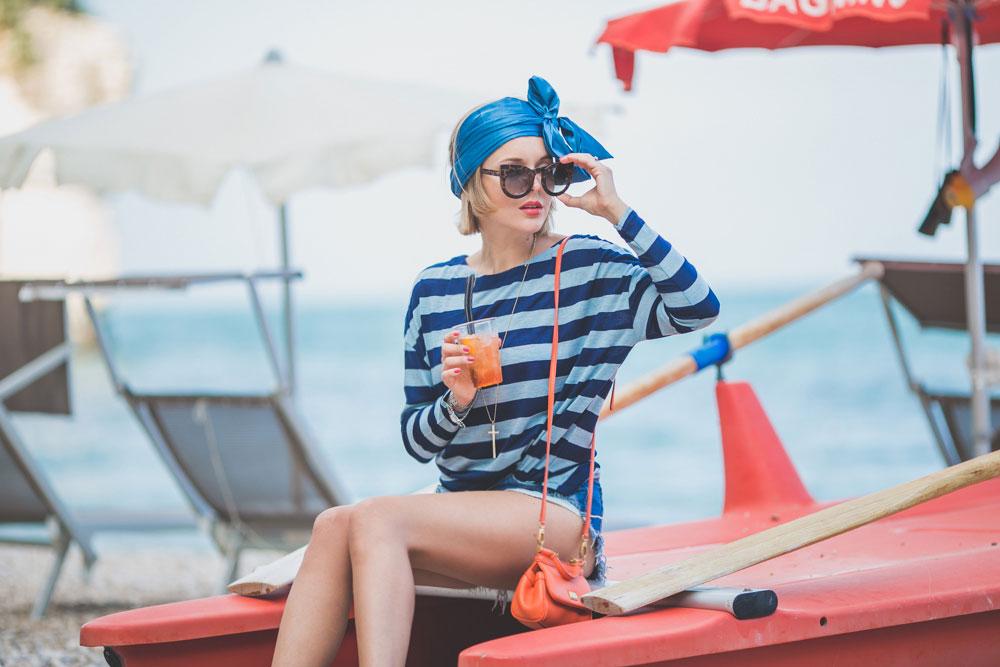 darya-kamalova-thecablook-fashion-lifestyle-blogger-from-thecablook-com-in-puglia-gargano-baia-dei-faraglioni-allegro-italia-3078