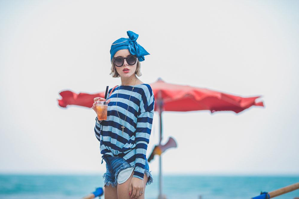 darya-kamalova-thecablook-fashion-lifestyle-blogger-from-thecablook-com-in-puglia-gargano-baia-dei-faraglioni-allegro-italia-3109