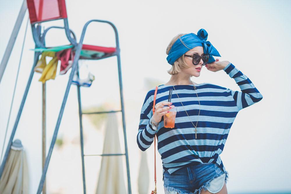 darya-kamalova-thecablook-fashion-lifestyle-blogger-from-thecablook-com-in-puglia-gargano-baia-dei-faraglioni-allegro-italia-3115