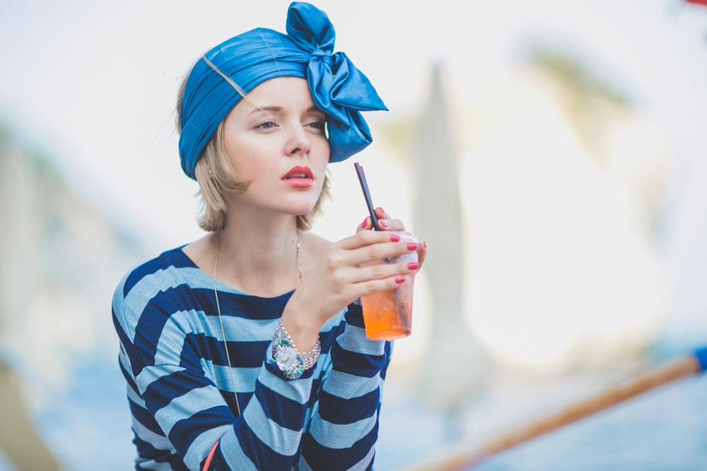 darya-kamalova-thecablook-fashion-lifestyle-blogger-from-thecablook-com-in-puglia-gargano-baia-dei-faraglioni-allegro-italia-3163