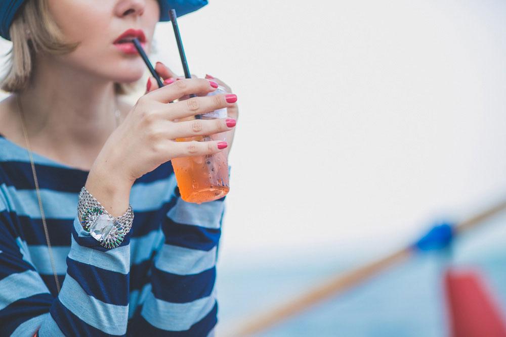 darya-kamalova-thecablook-fashion-lifestyle-blogger-from-thecablook-com-in-puglia-gargano-baia-dei-faraglioni-allegro-italia-3169