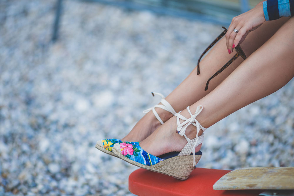 darya-kamalova-thecablook-fashion-lifestyle-blogger-from-thecablook-com-in-puglia-gargano-baia-dei-faraglioni-allegro-italia-3174