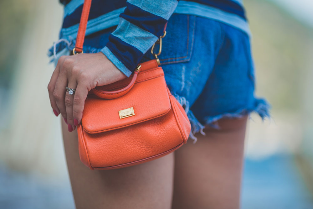 darya-kamalova-thecablook-fashion-lifestyle-blogger-from-thecablook-com-in-puglia-gargano-baia-dei-faraglioni-allegro-italia-3183