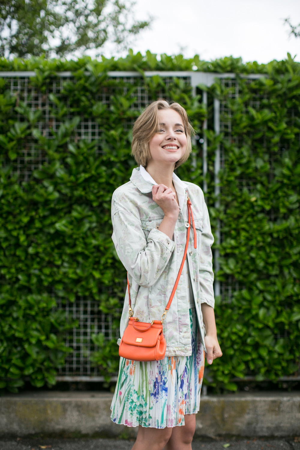 darya kamalova thecablook fashion blogger streetstyle louis vuitton lv palm springs backpack with nike air max trainers italy-52